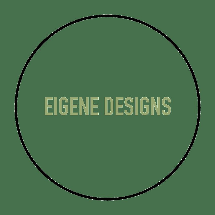 Eigene Designs