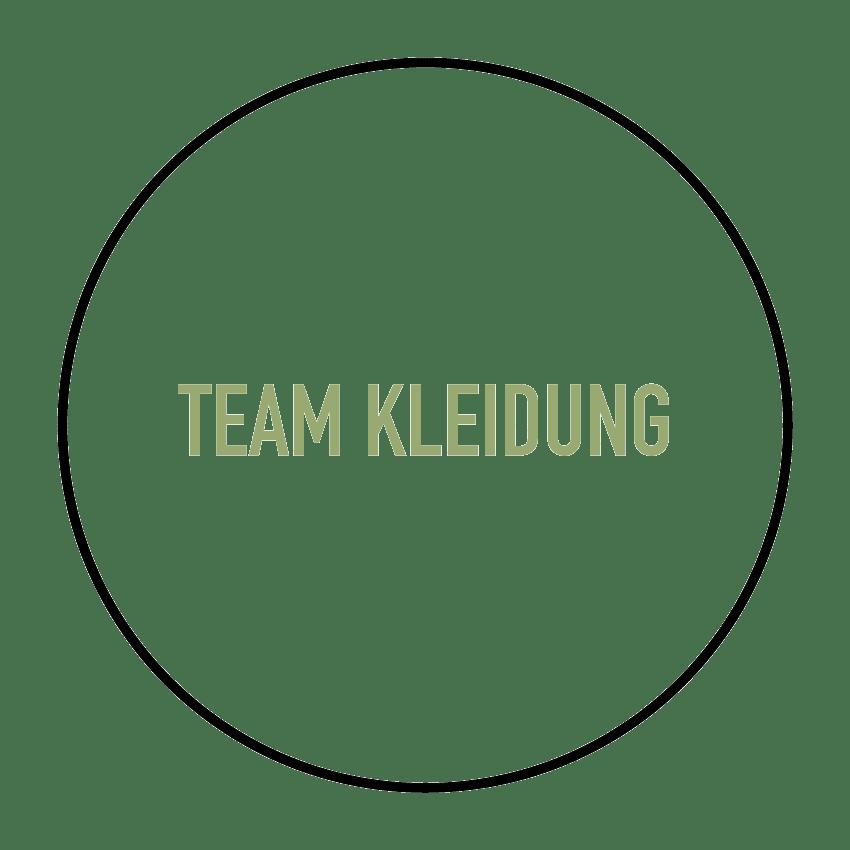 Team Kleidung