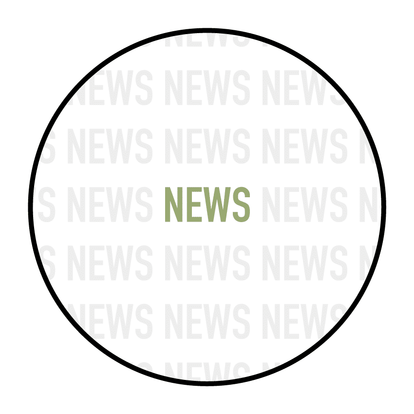 News-ICON-Text