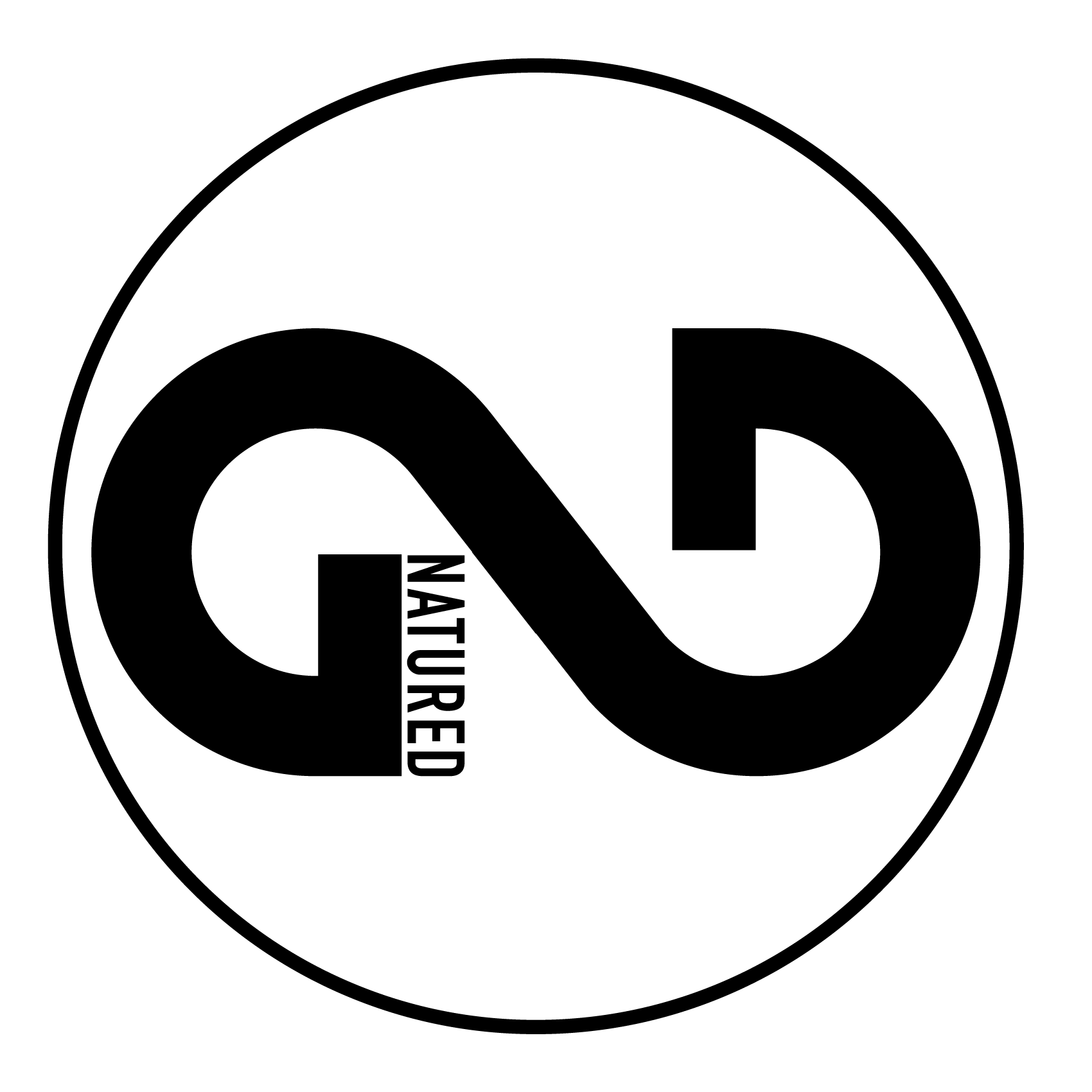 Logomitahmen