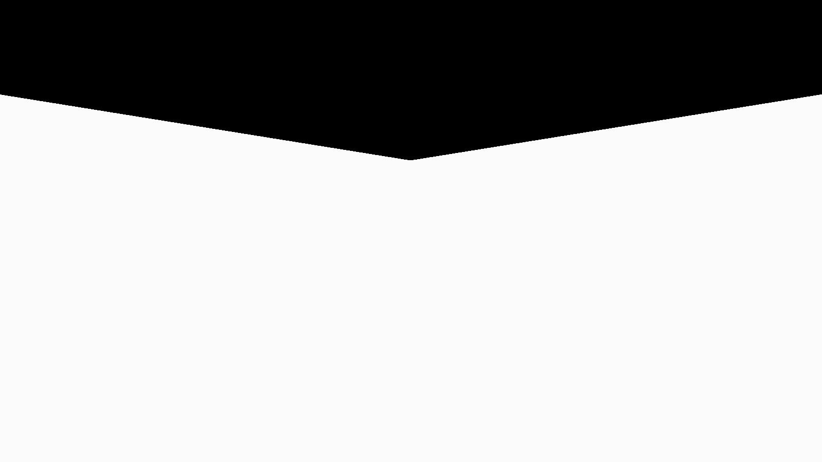Slider-übergang