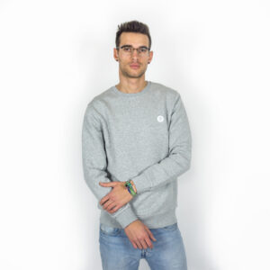Good-Natured_777-sweater-grey
