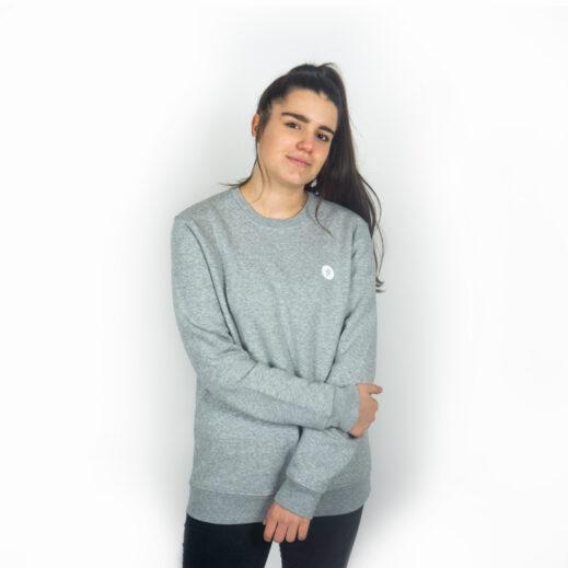 Good-Natured_777-sweater-grey-women