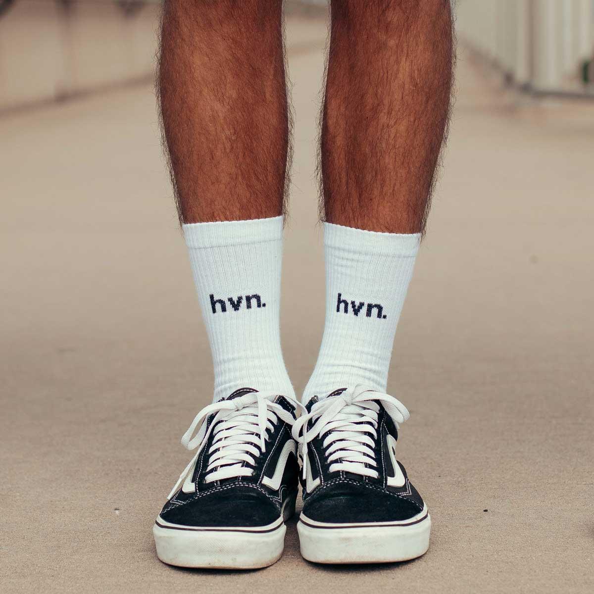 Good-Natured-Socken-HVN